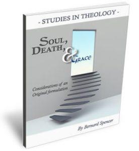 Soul, Death, & Grace